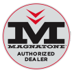 Magnatone Authorized Dealer